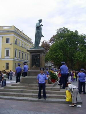 Народ отдыхает. www.news-kvartal.ru