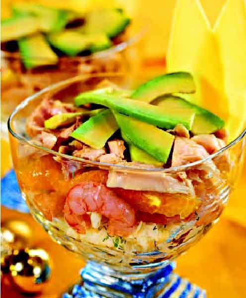 salat-avokado4