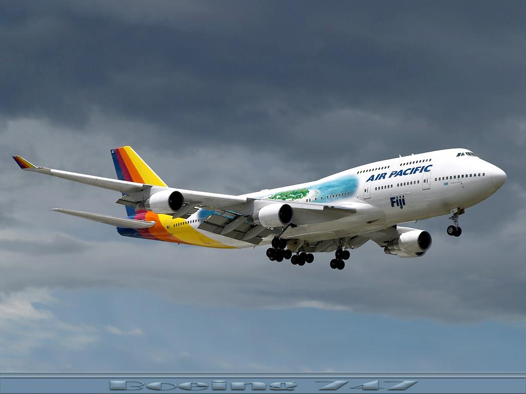 Boeing 747 news-kvartal.ru