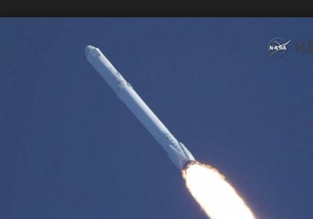 Falcon 9 опрокинулась  news-kvartal.ru